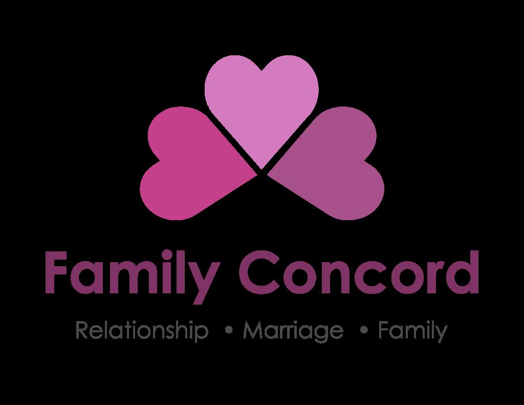 Family Concord Logo 1